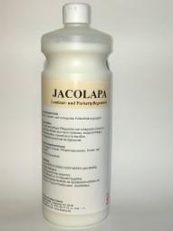 Jacolapa - Laminat- und Parkettpflegemittel