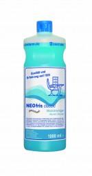 Neofris classic