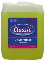 Perfect G440 - 10 Liter Kanister